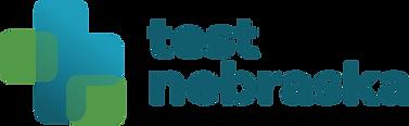 TestNebraska Logo.png