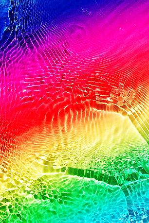 Untitled_RainbowWaves_19.jpg