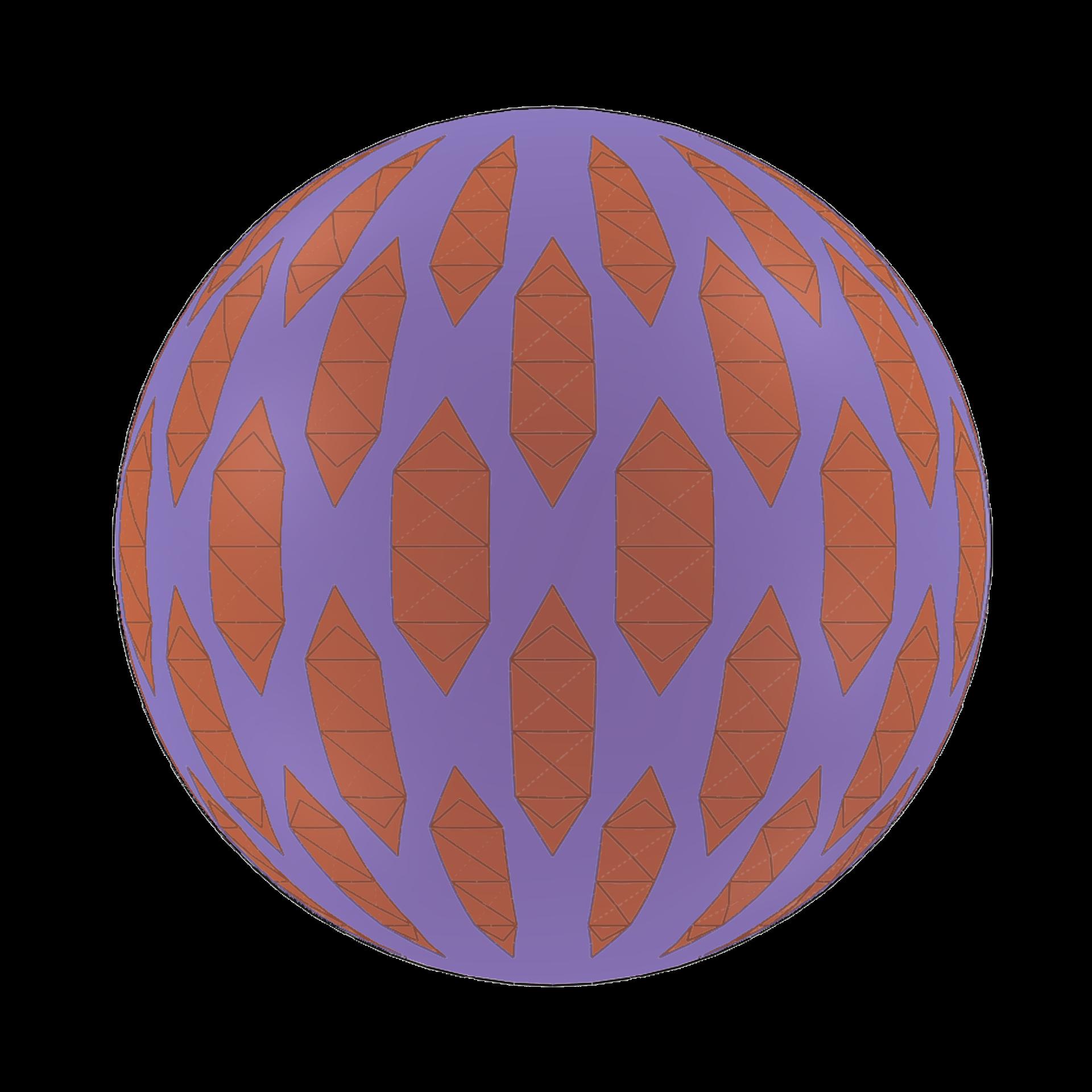 Teilia1