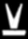 TVS Logo Master Vector.png