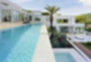 Villa Jondal 3.jpg