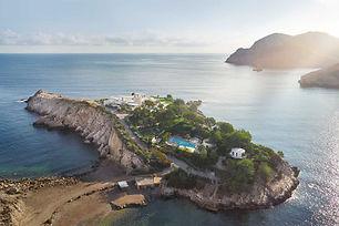 isla-sa-ferradura-aerial-view.jpg