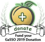 donation2020.jpg
