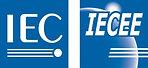 IECEE CB Scheme, CEcert GmbH, Akkrediterung, Prüflabor, Medizingeräte, Medizinprdukte, CBTL, UL Demko, UL, CE, Konformitätsprüfung, Wismar, Schwerin Rostock, Lübeck, Hamburg, Bremen, Niedersachsen, Mecklenburg-Vorpommern, Mecklenburg, Norddeutschland