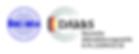 DAkkS ILAC Akkreditierungslogo Medizinprodukte, CEcert GmbH, Akkrediterung, Prüflabor, Medizingeräte, Medizinprdukte, CBTL, UL Demko, UL, CE, Konformitätsprüfung, Wismar, Schwerin Rostock, Lübeck, Hamburg, Bremen, Niedersachsen, Mecklenburg-Vorpommern, Mecklenburg, Norddeutschland