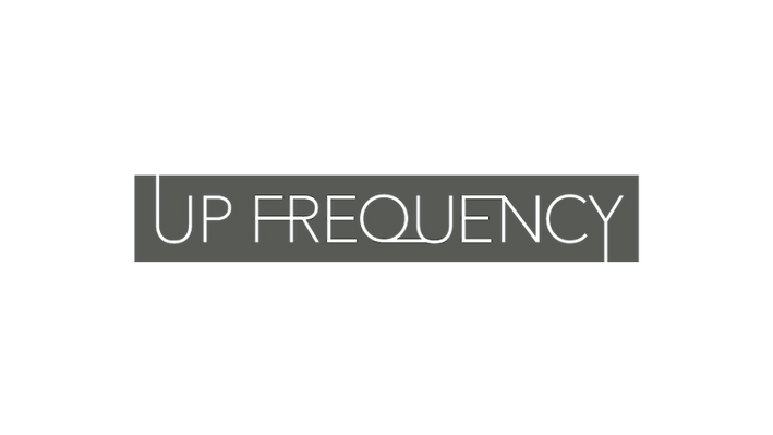 UpFrequency_Web_Layer_Logo_820x461px.png