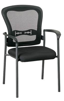84510  Mesh Stacking Guest