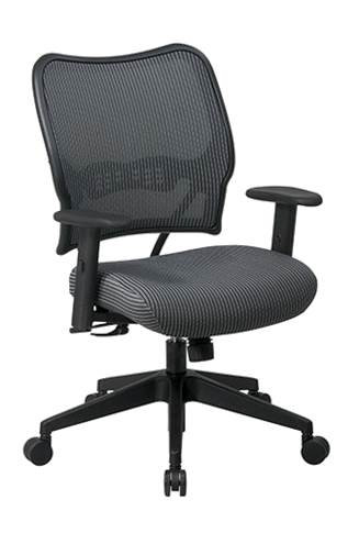 13-V44:  VeraFlex™ Manager's Chair