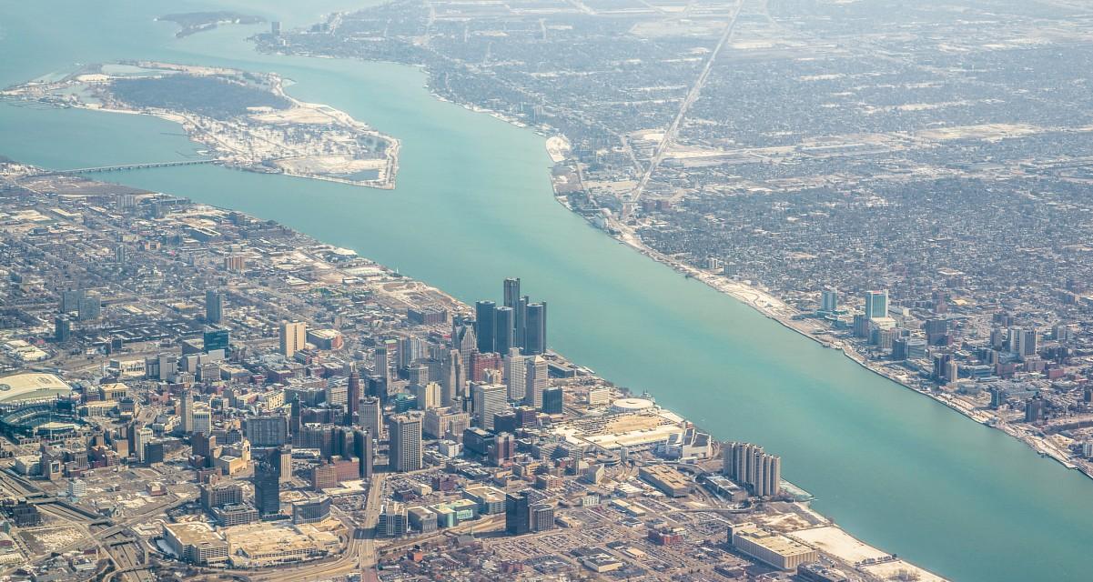 Detroit.640.36323
