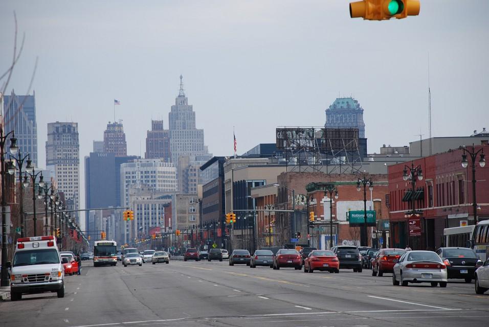 Detroit.640.36318