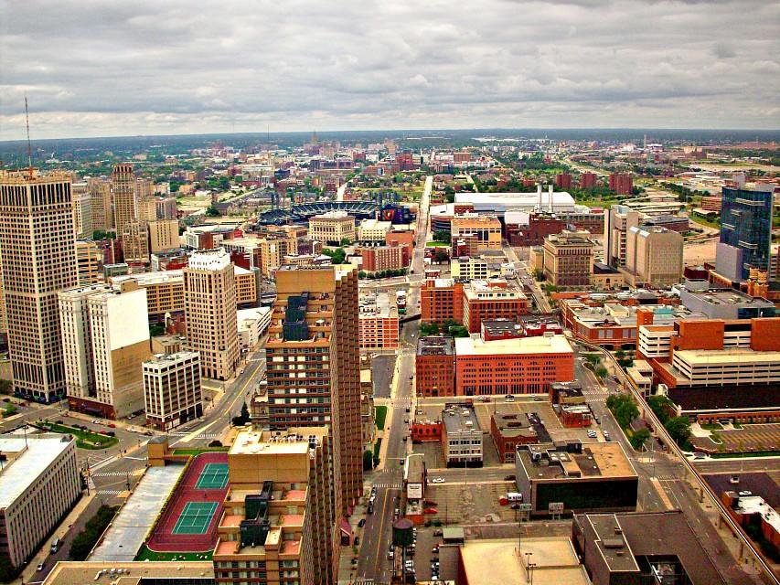 Detroit.640.36319