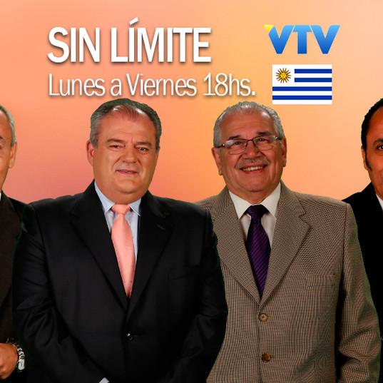 Sin Limite