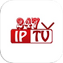 247 IPTV Player.png