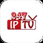 247 IPTV Player.png