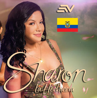 Sharon La Hechicera