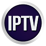 gse iptv.png