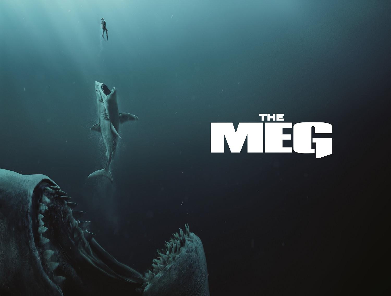 Megadolon
