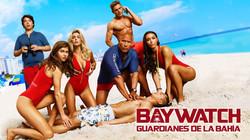 Guardianes de la Bahia Baywatch