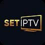 SETIPTV_4K.png