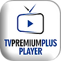 TV Premium Plus Player Icon.png