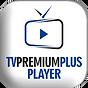 TV Premium Plus Player Icon.png