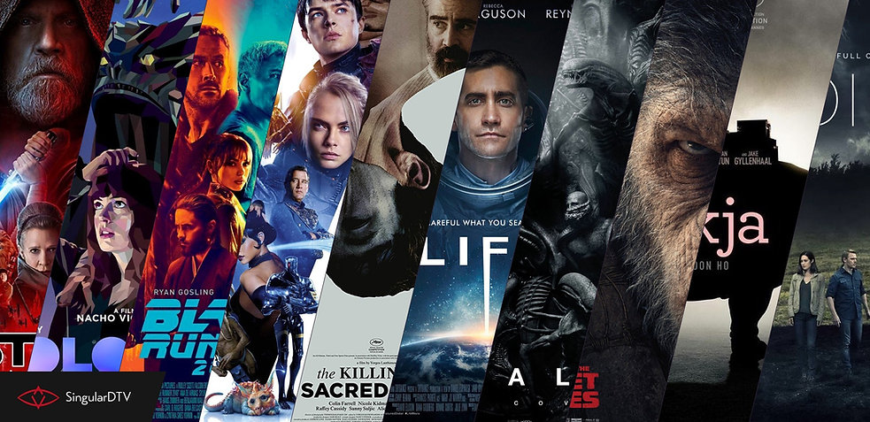 movies.jpeg