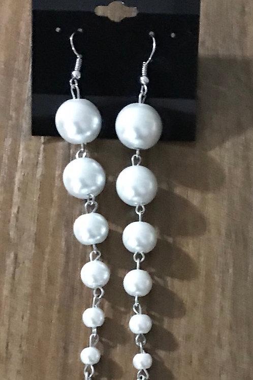 Pearl-Like Dangles