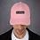 Thumbnail: Logo Dad Hat