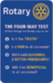 4-way-test-2.jpg