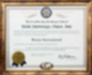 rcbj-charter-certificate-big.jpg