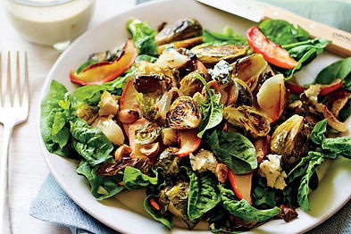 Brussell Sprout Salad.jpg