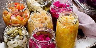 fermented foods.jpg