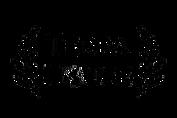 Terra House Logo transparent.png