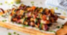 Chicken Kabobs.jpg