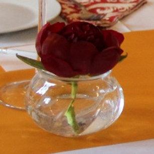 Kulatá váza