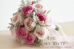 Ivory date