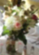 IMG_0248 - kopie_edited.jpg