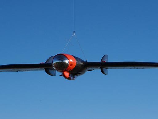 Drone na mineração: como ter mais resultados