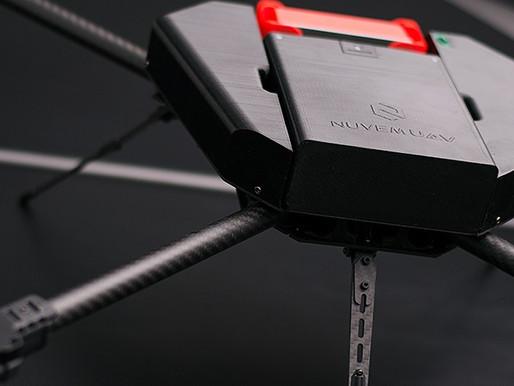 Tecnologia na agricultura: como os drones contribuem com a produtividade?