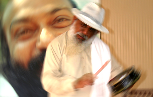 G56_edited.png