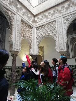 Real Alcázar de Sevilla.jpeg