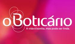 O-Boticário