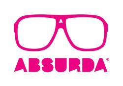 ABSURDA - SUNGLASSES