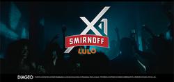 SMIRNOFF LULU 2020