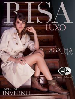 Revista Risa Luxo