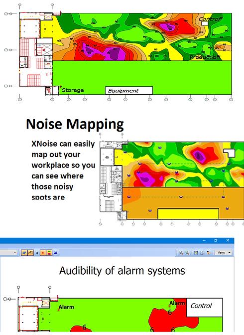 noisemap.png