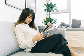 lady reading.jpg