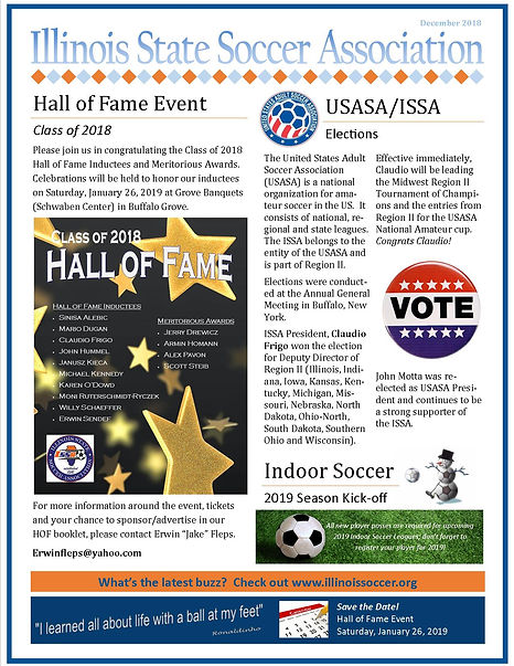 2018 Annual Newsletter Page 1.jpg
