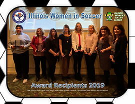 Women in Soccer 2019 Awards.jpg