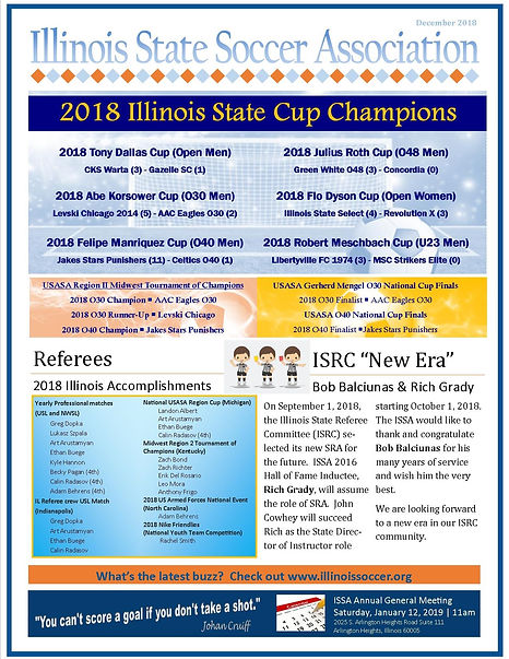 2018 Annual Newsletter Page 2.jpg